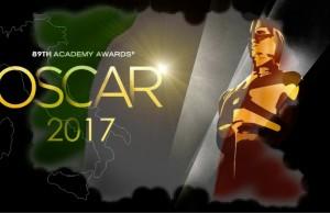 candidati-italiani-agli-Oscar-2017