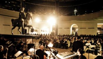 musei-capitolini-roma-sabato-sera-1-euro-98