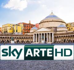 Sky-Arte-Festival-2017-Napoli-SKY-sceglie-Napoli-per-il-suo-primo-Festival-640x360-640x360