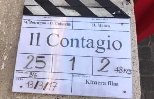 Il_Contagio_Ciak-min
