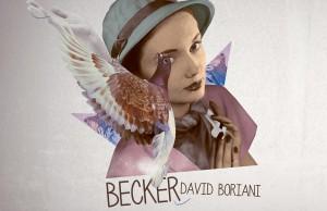 cover Boriani_b