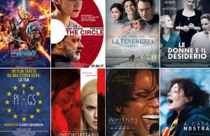 uscite al cinema dal 27 aprile