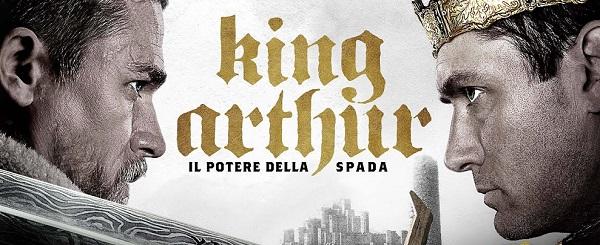 king-arthur-il-potere-della-spada