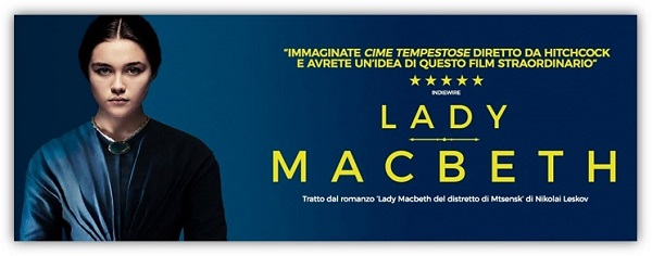 lady_macbeth