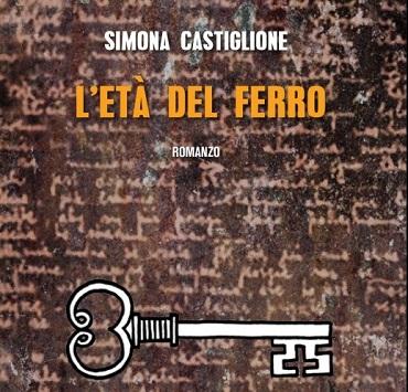 leta-del-ferro-404848