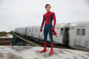 Spider_Man_Tom_Holland