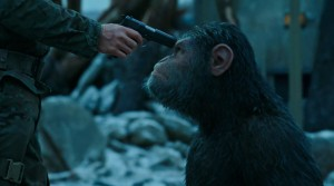 The_War_Il_Pianeta_Delle_Scimmie_Cesare