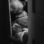 17.Alison-Jackson-Marilyn-Through-Shutters.