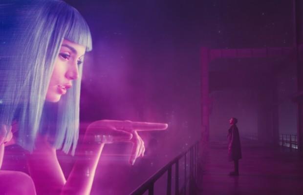 Blade_Runner_2049_Hana_De_Armas-min