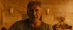 Blade_Runner_2049_Harrison_Ford-min