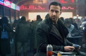 Blade_Runner_2049_Ryan_Gosling-min