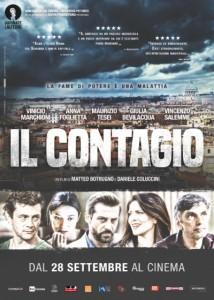 Il_Contagio_Locandina