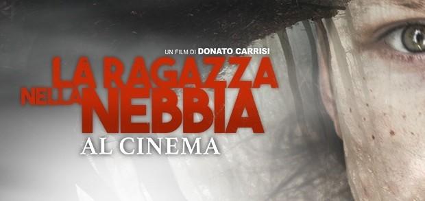 LA RAGAZZA NELLA NEBBIA STREAMING CASACINEMA