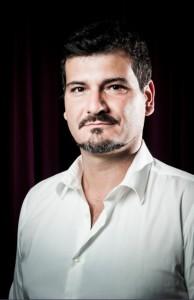 Leonardo_Pinto