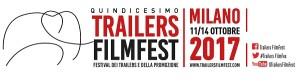 logo_TFF_2017
