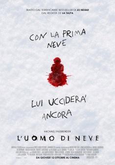 poster-uomo-di-neve