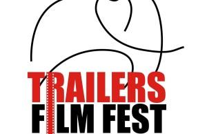 trailers-film-fest-2015-tutti-vincitori-v5-239702
