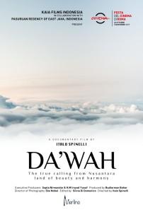 Dawah_Locandina_preview