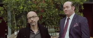 RIFF-Bernard and Huet-JimRash&DavidKoechner
