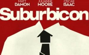 Suburbicon-620x330-e1502637653543