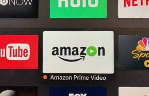 app-amazon-prime-video-per-apple-tv-30nov2017