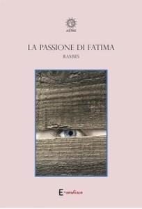 La Passione di Fatima
