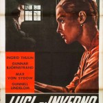 LUCI-DINVERNO-Italian-Poster-1