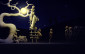 LA LUNA RUBATA di di Vittorio Massai e Dario Lo Verme