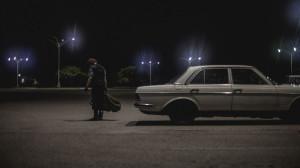 Dark_night_film_2
