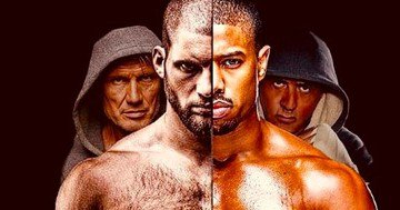Creed-2-Poster-First-Look-Ivan-Drago-Jr