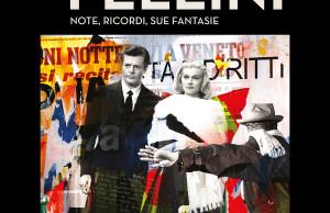 In viaggio con Fellini