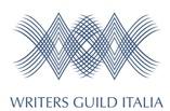 logo WGI