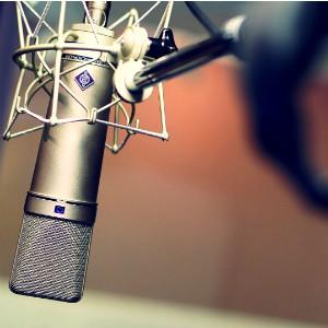 migliori-microfoni-per-radio