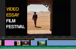 video-essay-film-festival