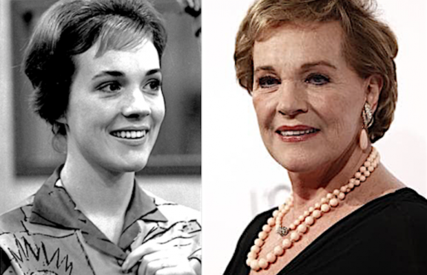 Julie_Andrews_mary_poppins_ieri_oggi-960x672