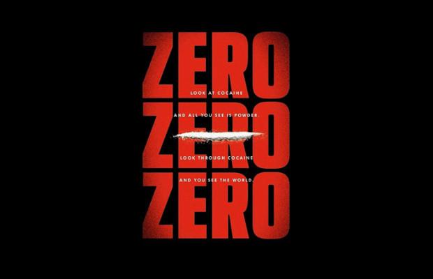 Locandina-ZeroZeroZero
