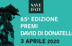 david-di-donatello-2020-candidature-cinquine
