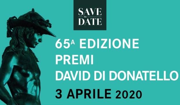 david-di-donatello-2020-candidature-cinquine