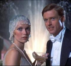 il-grande-gatsby-94-anni-e-non-sentirli