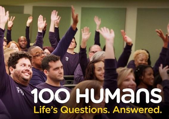 100-humans