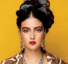 Frida-Kahlo-look-02