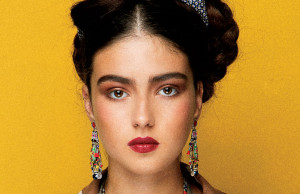 Frida-Kahlo-look-02