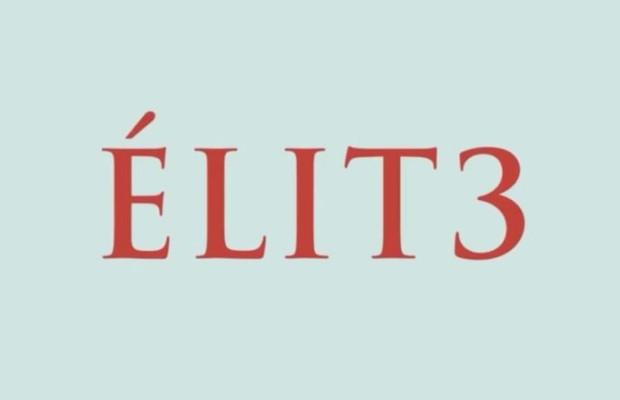 elite-3-netflix-768x448