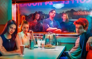 riverdale-3-streaming-netflix-italia-data-uscita