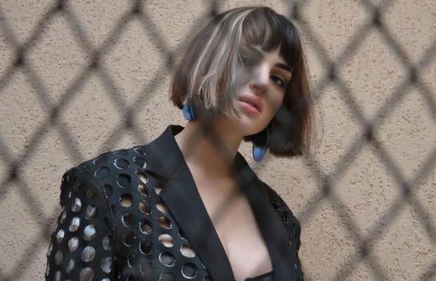 Arisa (4) _foto di Sara Purisiol_b