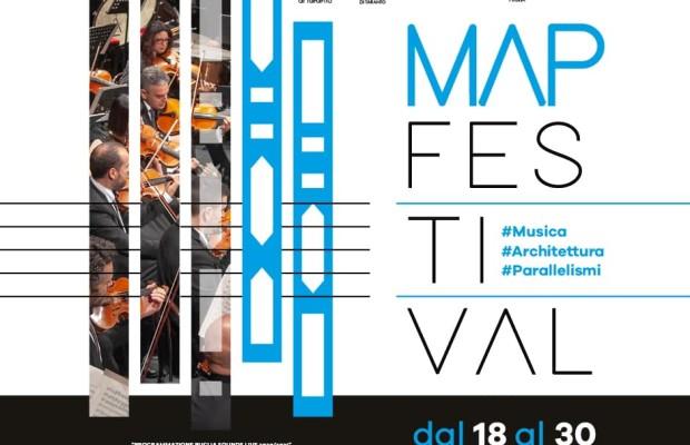 map festival taranto