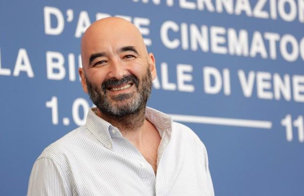 Nicola Guaglianone