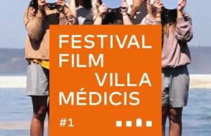 affiche-festival-low-sans-bandeau-logos-760x1024