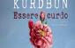 kurdbun-essere curdo