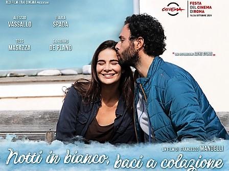 locandina_NOTTI_IN_BIANCO__BACI_A_COLAZIONE